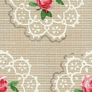 doily-wallpaper-graphicsfairy008c