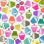 Rrrrrcupcakes_colour_hd_4500_shop_thumb