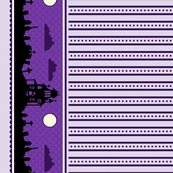 Rgraveyard-stripedot-grape_shop_thumb
