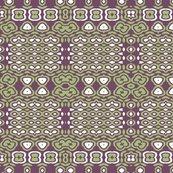 Rgeom-weave_shop_thumb