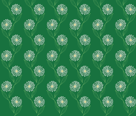 nuevo-5 fabric by kirpa on Spoonflower - custom fabric