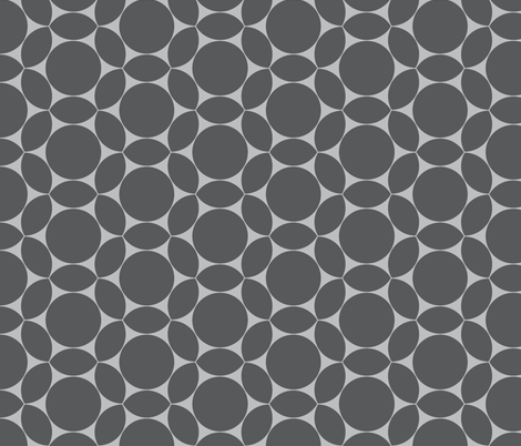 Jai_Deco_Geometric_seamless_tiles-0043-ch fabric by geometric-fashion on Spoonflower - custom fabric