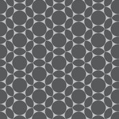 Rrrjai_deco_geometric_seamless_tiles-0043