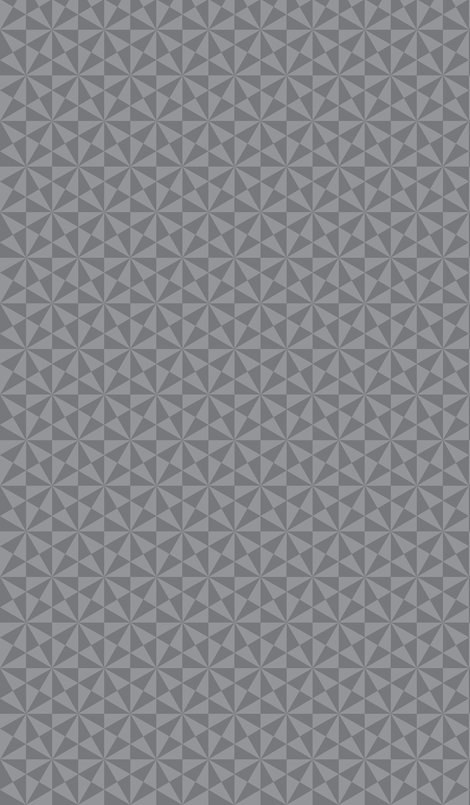 Rjai_deco_geometric_seamless_tiles-0031.pdf_shop_preview