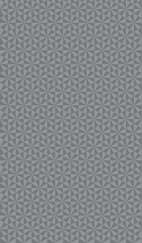 Jai_Deco_Geometric_seamless_tiles-0031-ch-ch fabric by geometric-fashion on Spoonflower - custom fabric