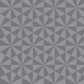 Rjai_deco_geometric_seamless_tiles-0031.pdf_shop_thumb