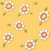 Rrdaisy_joy_yellow_stripes_shop_thumb