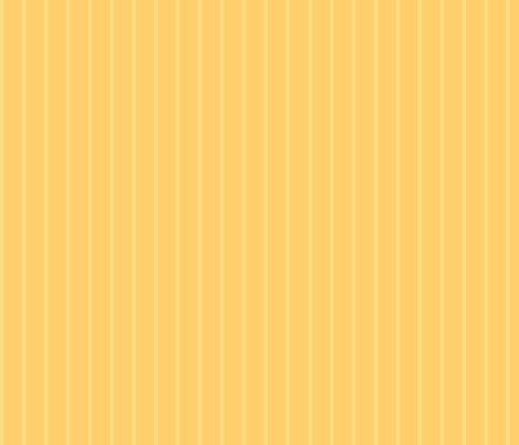 Rrdaisy_joy_yellow_stripes_shop_preview