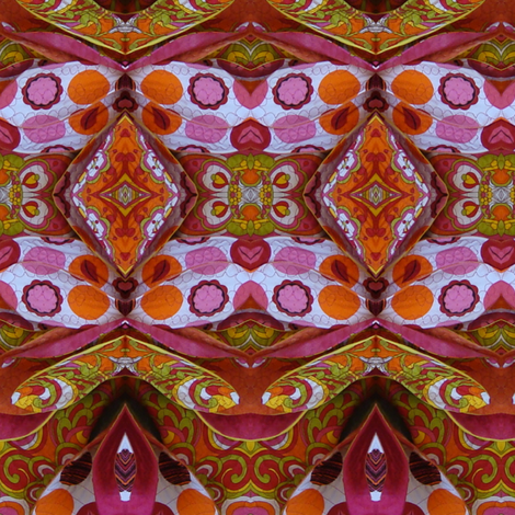DSC04230-001 fabric by jackie_white on Spoonflower - custom fabric