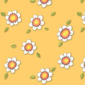 Rdaisy_joy_on_yellow_shop_thumb