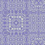 Periwinkle-tile_shop_thumb