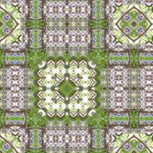 Rwisteria_patchwork_shop_thumb