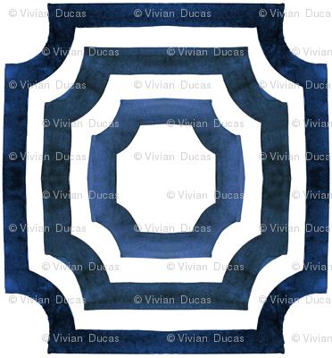 cestlaviv_lattice shadows original Slate
