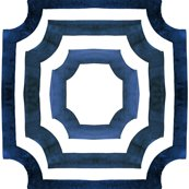 Rrcestlaviv_latticenewslatewp_shop_thumb
