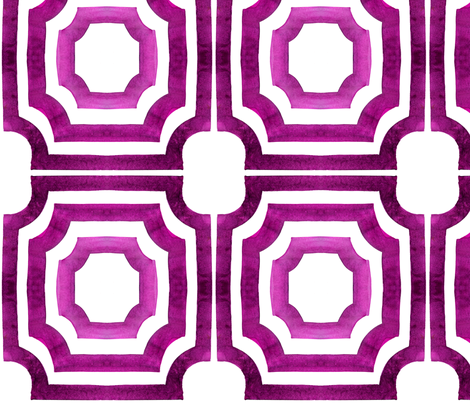 cestlaviv_lattice shadow GRAPE