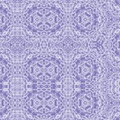 Periwinkle_wisteria_lace_shop_thumb
