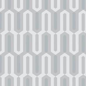 11_architect_grey