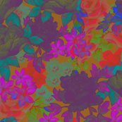 Rfloral_2_shop_thumb