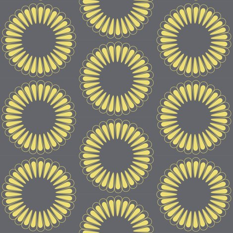 Rrryellow_and_gray_sunflower-01_shop_preview