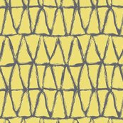 Yellow_and_gray_triangles_fixed_jpg-01_shop_thumb