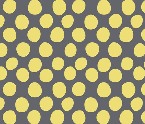 Rrryellow_and_gray_sunny_dots_jpg-01_shop_preview
