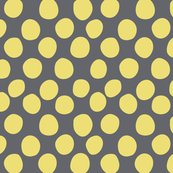 Rrryellow_and_gray_sunny_dots_jpg-01_shop_thumb