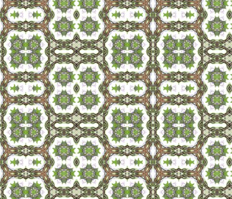 Rwisteria_placemat_shop_preview