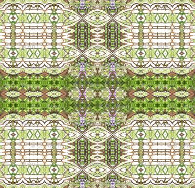 wisteria_farming