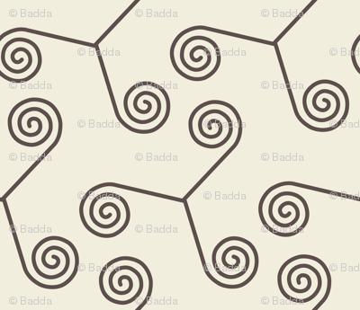 Inspiral Cream