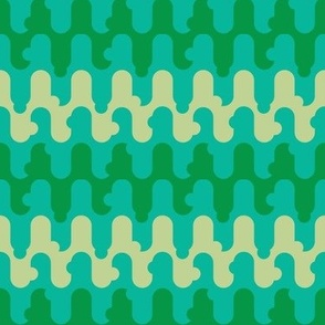 10_hills_algae