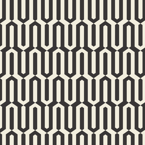 11_architect_duo fabric by guapa on Spoonflower - custom fabric