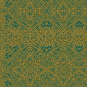 Teal-orange-lace_shop_thumb