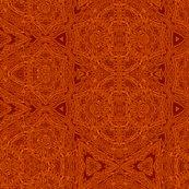 Rorange-brown-lace1500_shop_thumb