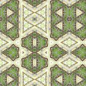 wisteria_walls2