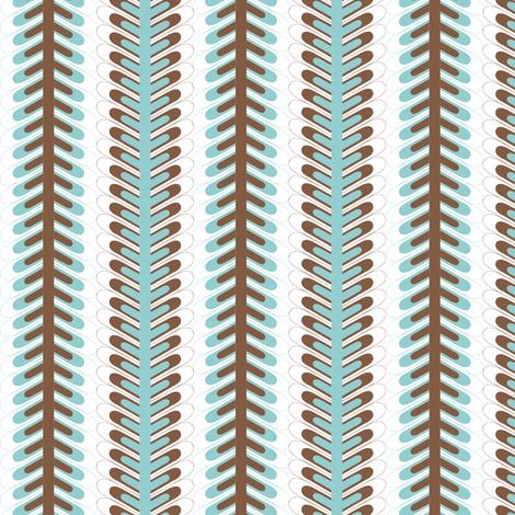 15_emiliana_pastel fabric by guapa on Spoonflower - custom fabric