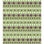 Rrspoonflowercomp_shop_thumb