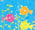 Rrfish-pattern-background3-sf_comment_171795_thumb