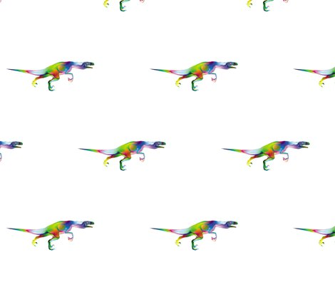 Rrr003-psychedelic_raptor-m_shop_preview