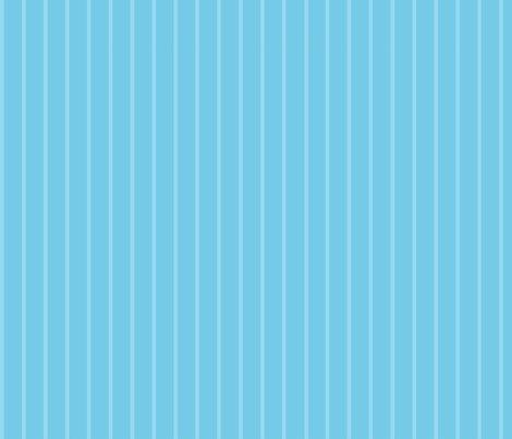 Rrdaisy_joy_blue_stripes_shop_preview