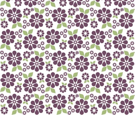 Rrrrgeo_floral_tiles_arrangement_w_lb_shop_preview