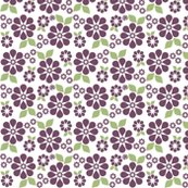 Rrrrgeo_floral_tiles_arrangement_w_lb_shop_thumb