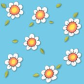 Rrdaisy_joy_on_blue_shop_thumb