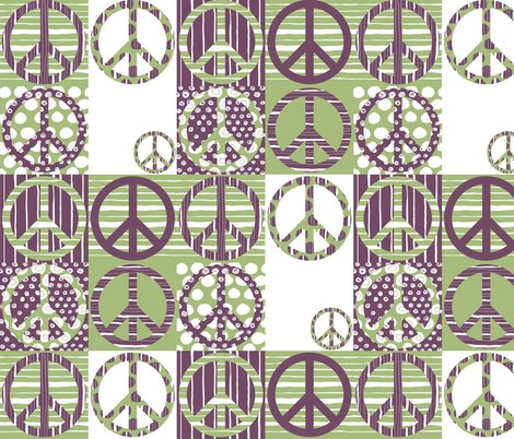 Rrspoonflower_graphic_peace_gesamt_270512d_kopie_shop_preview