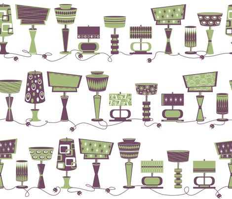 Rrrrp_and_g_retro_luxe_lamps_for_sf_shop_preview