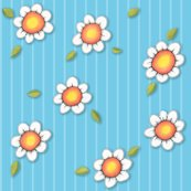 Rrdaisy_joy_on_blue_stripes_shop_thumb