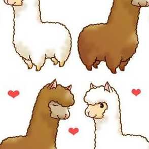 Rrrllama_love_shop_thumb