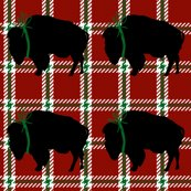 Rrplaidbison_shop_thumb