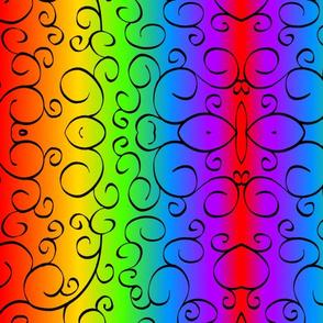 rainbow_swirl2