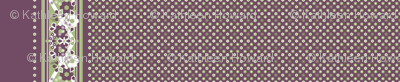 border_fabric_hex_2