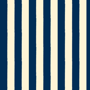 nauticalstripe